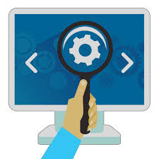 software testing training applied business academy