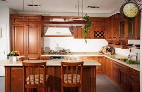 Design A Kitchen Free Online by Product U0026 Tool Design A Kitchen Online Free Interior