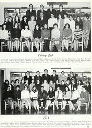 central falls high school souvenir yearbook central falls ri