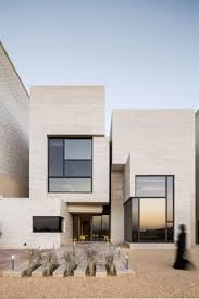 minimalist style interior design 40 minimalist style houses ultralinx