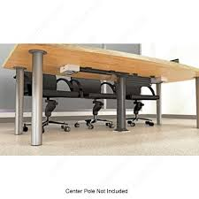 Haworth Planes Conference Table Under Conference Table Cable Management U2013 Valeria Furniture