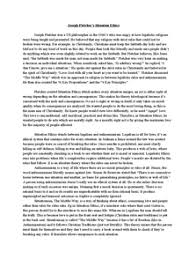 Cheap write my essay reaction  paper