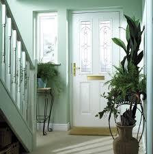 front doors composite doors patio u0026 bi fold doors kendal cumbria