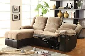 cheapest sofa set online buy sofa set online renovace toneru info
