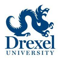 retail me not amazon black friday drexel university student discounts u0026 faculty coupons by retailmenot