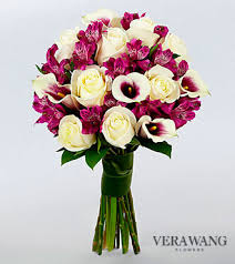 beautiful bouquet of flowers beautiful flower bouquets by vera wang the right flowers