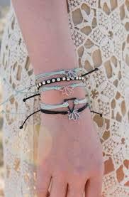 Gold Wave Ring Pura Vida Bracelets Wave Rings Pura Vida Bracelets P U R A V I D A Pinterest