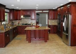 Discount Rta Kitchen Cabinets by Impressive Charming Rta Kitchen Cabinets Diy Cabinets Discounted