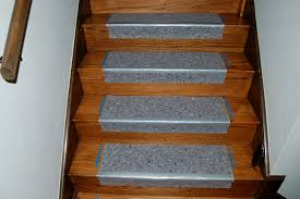 Plastic Rug Runners Okla Home A A Trip Down Memory Lane And A Stair Runner