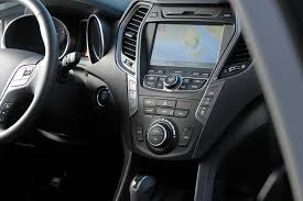 hyundai santa fe review 2014 hyundai santa fe reviews and rating motor trend