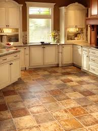 furniture alluring kitchen vinyl flooring design ideas