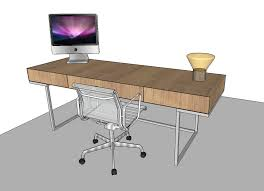 fukusu furniture design modern minimalist wooden steel dining