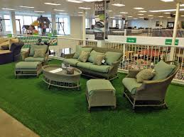 Outdoor Grass Rug Roof Deck Ideas Artificial Grass Outdoor Rugs Carpet