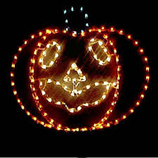 Halloween Outdoor Blow Up Decorations by Light Up Halloween Decorations Halloween Outside Decoration Ideas