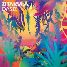 oasis zitakula