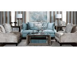 High End Home Decor Mayfair Getting High End Home Decor Store Wauwatosa Wi Patch