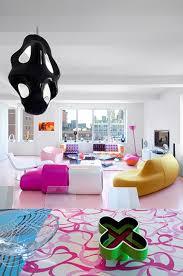home interior products catalog 82 best designer karim rashid images on karim rashid