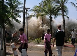 earthquake engineering wikipedia