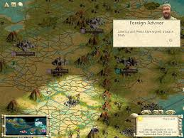 I Am America Map by I Am Your Slave Page 12 Civfanatics Forums