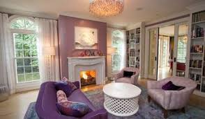 Upholstery Silver Spring Md Best Interior Designers And Decorators In Silver Spring Md Houzz
