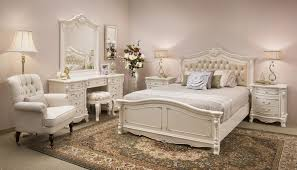 modern bedroom sets cheap furniture under clearance near value