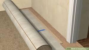 install carpet concrete bat carpet vidalondon