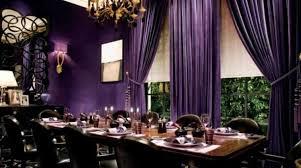 come arredare una sala da pranzo come arredare una sala da pranzo moderna las vegas ristoranti con