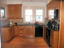 kitchen wardrobe designs built in cupboards designs for small kitchens cape town