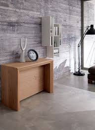 Wall Console Table Console Tables Archives Resource Furniture