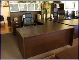 Fred Meyer Office Furniture by Espresso Office Furniture Home Improvement Gallery