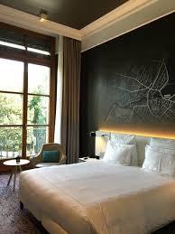hotel geneve dans la chambre chambre vue lac picture of hotel metropole geneve geneva