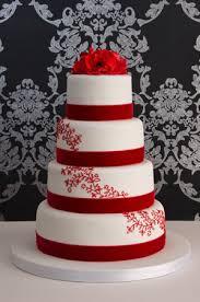 valentine u0027s day a wedding cake blog