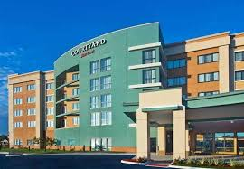 Comfort Suites Newport Comfort Suites Newport News Airport Newport News