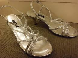 Wedding Shoes For Mother Of The Groom Wedding Shoes For Mother Of The Bride Finding The Perfect Mother