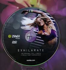 zumba steps for beginners dvd about dvd zumba scared to try a zumba class learn zumba steps at