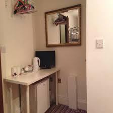 chambre d hote londres centre aron guesthouse chambres d hôtes londres se rapportant à chambres