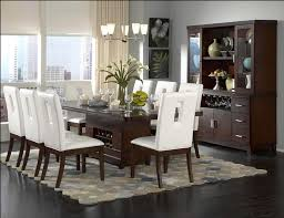 dining room sets modern home design ideas and pictures