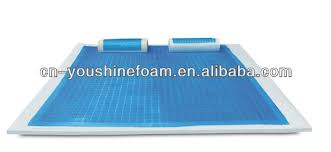 silicone mattress topper silicone mattress topper suppliers and