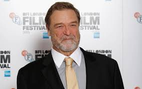 happy birthday john goodman watch the trailer for his new comedy