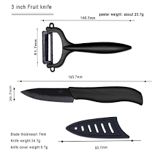 john lewis kitchen knives kitchen kitchen knife sets arresting kitchen knife sets canada