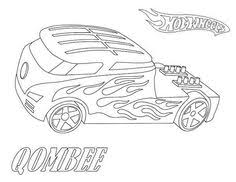 wheels swoop coupe coloring page coloring pages for adults