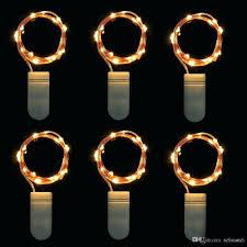Unique String Lights by Rv String Lights 45v 2m 20pcs Colorful Rattan Balls Leds String