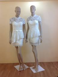 48 best ช ดแต งงาน ไทย thailand wedding dress images on pinterest