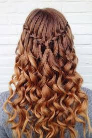 homecoming hair braids instructions try 24 half up half down prom hairstyles prom hairstyles photo