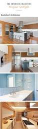 415 best kitchen interior images on pinterest kitchen interior