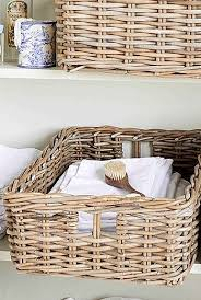 bathroom boxes baskets 52 best storage boxes images on pinterest storage boxes storage