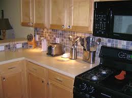 kitchen without backsplash laminate countertops without backsplash newfangled imagine kitchen