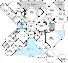 mansion floor plans style mansion floor plans acvap homes inspiration mansion floor