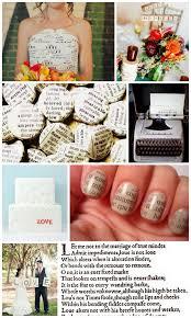 wedding quotes literature lake tahoe wedding inspiration literary lake tahoe