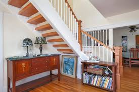 home remodeling in san diego ca custom whole house remodels save money on your home remodel classic home improvements